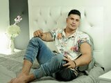 PipeFerrer private camshow