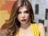 RamonaMeneses lj livejasmin.com