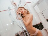 RebeccaMorton jasmine camshow