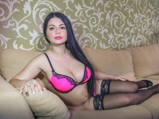 rebecajay cam camshow
