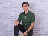 RubenRios livejasmin.com lj