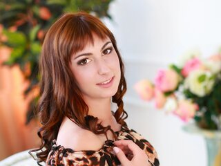 SabinaHotHot online sex