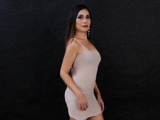 SabrinaRhodes livesex jasmine