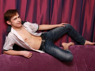 SaidToyBoy adult photos