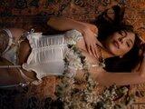SamanthaBosch jasmine private