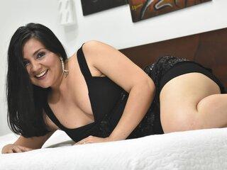 SamanthaRocha pussy ass