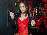 SamanthaVolkov shows pics