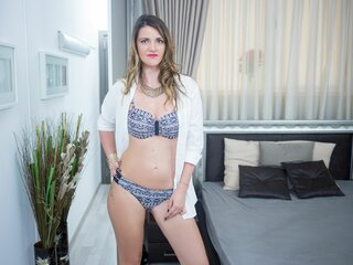 SamaraBrooks sex webcam