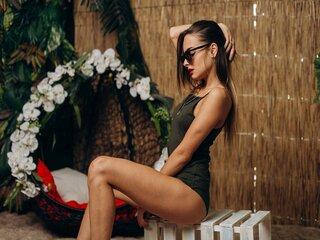 SandraNelson free nude