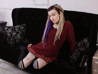 SashaBarker adult xxx