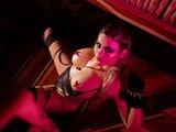 ScarlettGaulle videos free