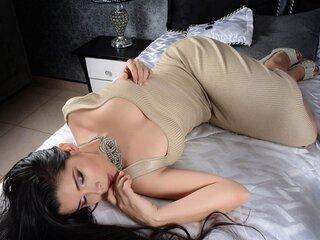 SharonMurrey naked recorded