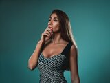 ShivaRed pictures camshow