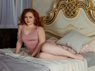 SintiaHolmes nude live