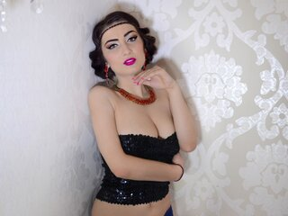 SmileyRachel private camshow