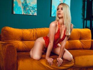 SophiaMeyve pictures lj