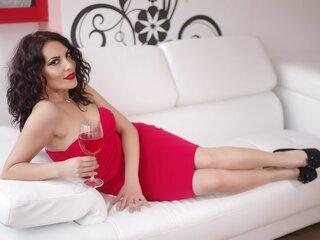 SophiaRodriguez porn pics