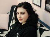 StacyButler webcam jasminlive