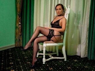 StephanieTales anal online