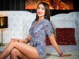 StephanieTetam livejasmin.com online