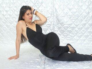 tamaralatinha ass nude