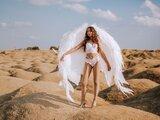TiffanyMiler free livejasmin