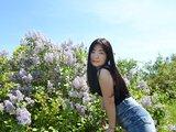 TinaGwen jasmine free