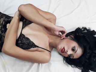 TSLadyMorgana videos fuck