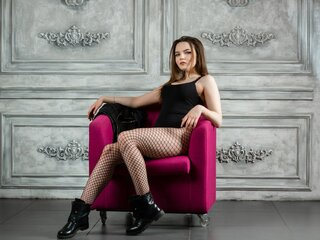 ValeriaCrystal jasmine livejasmin.com
