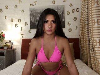 ValerieLoroco livejasmin online