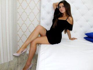 VanessaMad hd xxx