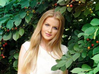 VasilisaHot private hd