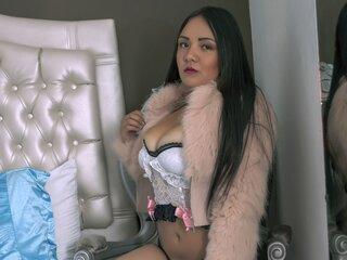 VeronicaAnderson porn live