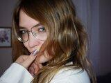 VeronicaKorf pics jasmin
