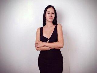 VictoriaOnFire videos online