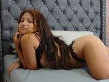 VioletCardona porn video
