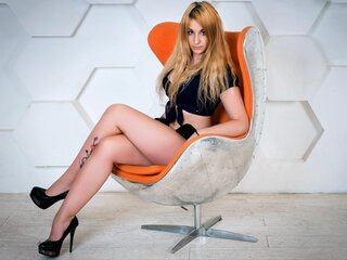 Witchs photos livesex