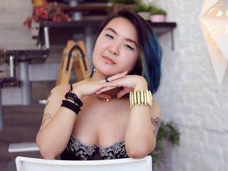 YukiSun naked online